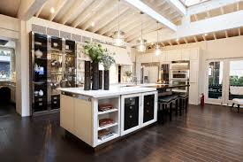 Kitchen Design 2015 by 30 Beautiful Ideas To Design Your Own Dream Kitchen