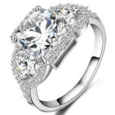 white gold engagement rings cheap 21 cheap engagement rings for cheap product reviews