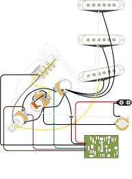 squier wiring diagrams charvel wiring diagrams ibanez wiring