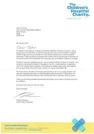 sheffield children u0027s hospital donation john turner black belt