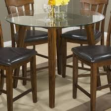 Mybobs Dining Rooms 10 Best My Greyson Collected Look Images On Pinterest Living