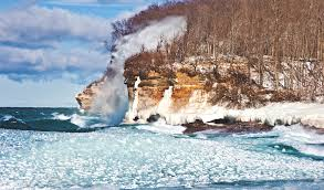 after seeing these northern michigan winter getaways you ll be