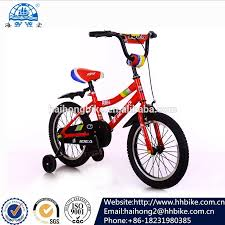 baby motocross gear baby cycle baby cycle suppliers and manufacturers at alibaba com