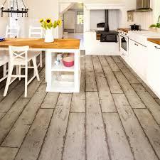 kitchen vinyl flooring ideas beautiful kitchen vinyl flooring ideas kitchen ideas kitchen ideas