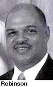 Robert Barnes Jr Obit Dr Robert Robinson Jr April 2nd 2010 Central Mo