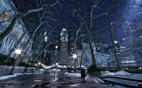 Hd New York City Wallpaper Wallpapersafari by Photo Collection New York Winter Wallpaper Hd