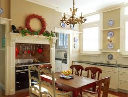 kitchen setting ideas winsome banquet table setting ideas kitchen decorating gold