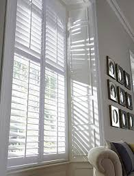 Hurst Blinds Plantation Shutters Custom Plantation Shutters Blinds Online