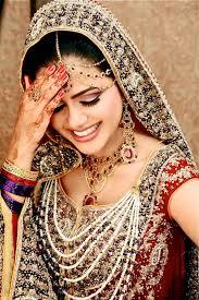 muslim bridal home bridal makeup trichy bridal jewellery trichy bridal