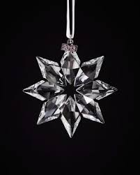 124 best 2013 china silver ornaments images on