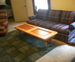 old doors made into coffee tables old doors made into coffee tables coffee table coffee table made
