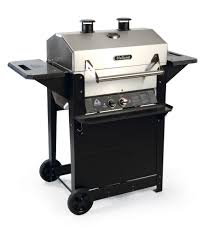 Backyard Bbq Grill by Holland Grill Independence Backyard Grill No Flare Up Bbq Grill