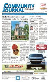 community journal clermont 012517 by enquirer media issuu