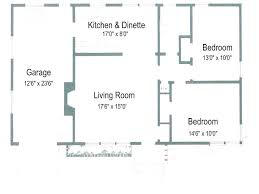 two house blueprints two bedroom house plans pdf inforem info