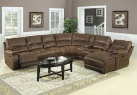 low profile sofas low sofas tufted sectional seating geta sofa low back leather