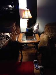 vizio sound bar flashing lights vizio s new true 5 1 soundbar s4251w page 28 avs forum home
