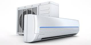 mini split ac systems everything you need to know