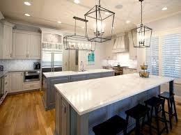 islands in kitchen design island kitchen design zachary horne homes