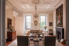 12 X 12 Bedroom Designs Charleston Slc Interiors