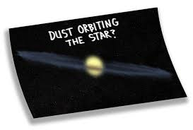 kepler catches the shock breakout of a supernova nasa
