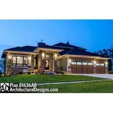 contemporary prairie style house plans prairie style house plans eurohouse