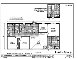 blue ridge max linville max b32602 find a home commodore homes