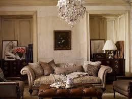 Ralph Lauren The Heiress Collection In My Sitting Room Tea - Ralph lauren living room designs