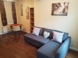 Living Room Furniture Belfast by Holiday Home Caledon House Belfast Uk Booking Com