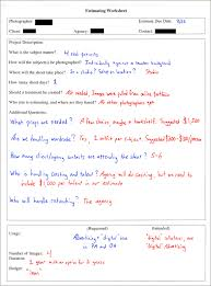 How The Earth Was Made Worksheet Answers Expert Advice Estimate Worksheet A Photo Editor