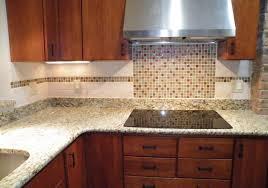100 kitchen backsplash panels how to install a backsplash