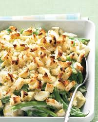 vegetable dishes for thanksgiving easy thanksgiving vegetable recipes martha stewart