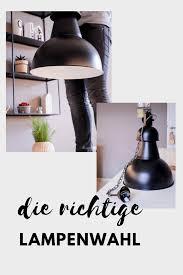 Wohnzimmer Lampen Ebay Kleinanzeigen Living Die Richtige Lampenauswahl Für Die Küche U0026 Vermeidbare Fehler