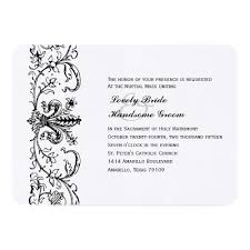 catholic wedding invitation 177 best catholic wedding invitations images on