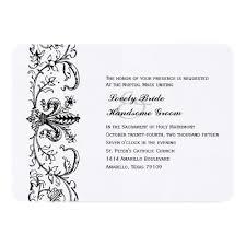 catholic wedding invitation 177 best catholic wedding invitations images on