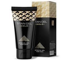 titan gel golden bukalapak pilihan pria com