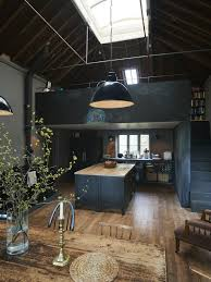 Best  Rustic Modern Ideas On Pinterest Country Style Homes - Interior designer home