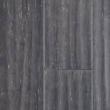 1 2 x 5 silver strand handscraped click bamboo morning