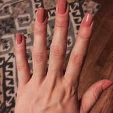 nails 4 u 17 photos u0026 35 reviews nail salons 3306 university