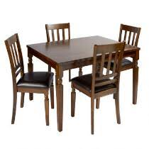 Dining Room Chairs And Table Dining Room Furniture Dining Table And Chairs Kitchen