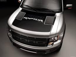 Ford Raptor Specs - 100 picture black ford raptor tuxedo black raptor special