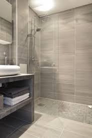8 best bathroom ideas images on pinterest grey bathroom decor