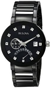 Onsale by Best 25 Watches On Sale Ideas On Pinterest Mens Watches On Sale