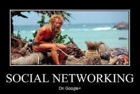 Social Network Meme - the best memes about social media 2017 ottawa seo company profit