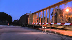 american freight freight train some of the longest american freight trains in the