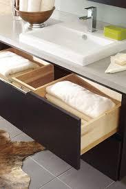 large bathroom vanity cabinets vanity u shaped drawer decora cabinetry elegant bathroom with