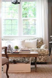 Holly Mathis Interiors Blog Jill U0027s Living Room Holly Mathis Interiors