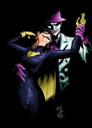 Batgirl Meme - tango with evil 2 this time it s not tango with evil 1 batgirl