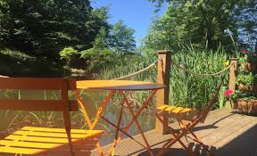 riverside lodge new forest 2 bedrooms tipi short stay homes