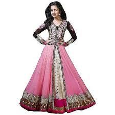 other womens clothing 314 anarkali salwar kameez indian dress