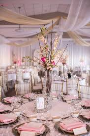 wedding venues st petersburg fl boca ciega ballroom st pete community center venue st